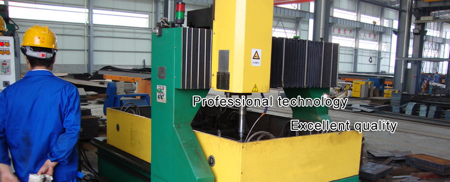 wind tower line,pipe welding,rotator,turning roll,welding roller